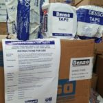 Jual-Denso-Tape-Anti-Corrosion
