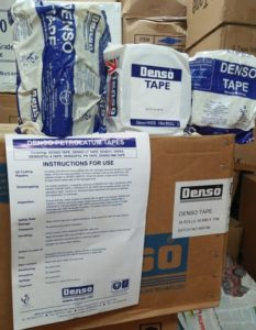 Jual-Denso-Tape-Anti-Corrosion