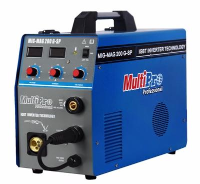 Jual-Mesin-Las-Multipro-MIG-200-G-SP