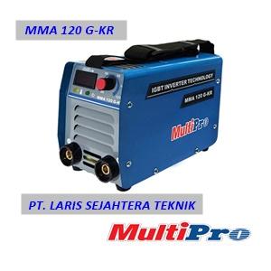 Jual-Mesin-Las-Multipro-MMA-120-G-KR