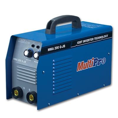 Jual-Mesin-Las-Multipro-MMA-200-G-JB