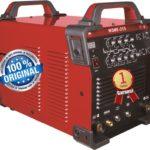 Jual-Mesin-Las-Redbo-WSME-315-Ac-Dc-Pulse