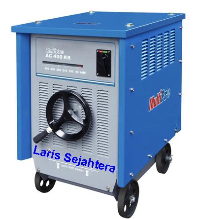 Jual-Mesin-Las-Transformer-AC-400-KR-Multipro