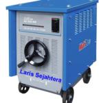 Jual-Mesin-Las-Transformer-AC-500-KR-Multipro