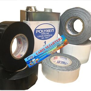 Jual-Polyken-Wrapping-Tape-980-20-Inner