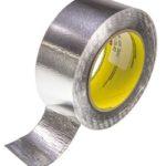 Jual-3M-425-Aluminium-Foil-Tape