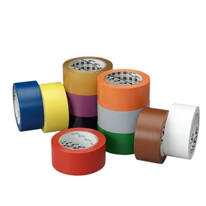 Jual-3M-764-Floor-Marking-Tape