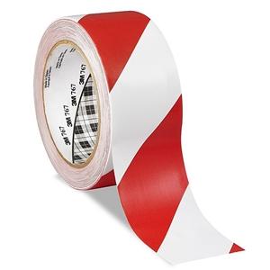 Jual-3M-767-Vinyl-Tape-Merah-Putih