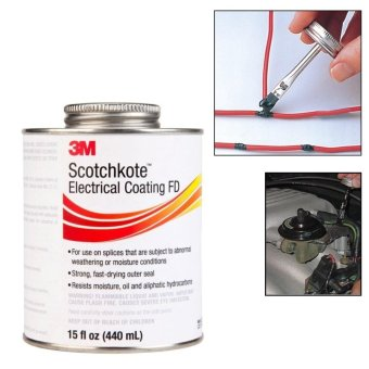 Jual-3M-Scotchkote-14853-Electrical-Coating