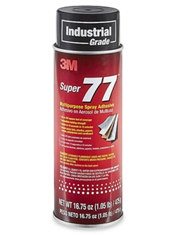 Jual-3M-Super-77