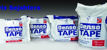 Jual-Denso-Tape-Di-Jakarta-Timur