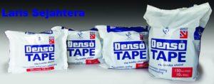 Jual-Denso-Tape-Di-Jakarta-Utara