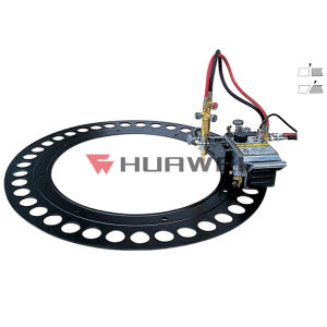 Jual-Gas-Cutting-HK-12A-Huawei