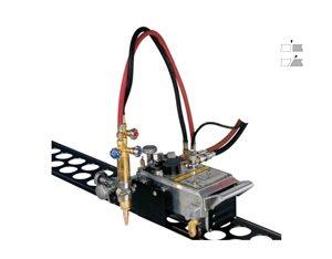 Jual-Gas-Cutting-Machine-HK-12-Huawei