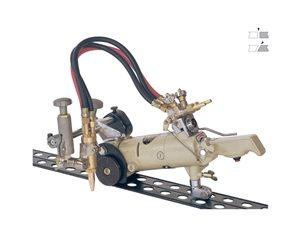 Jual-Gas-Cutting-Machine-HK-30-Huawei
