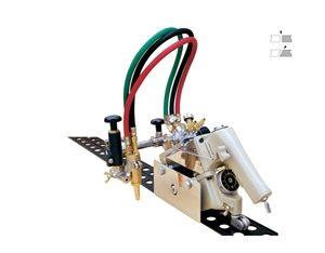 Jual-Gas-Cutting-Machine-HK-30A-Huawei