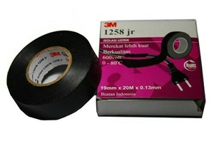 Jual-Isolasi-3M-Scotch-1258-JR