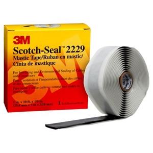 Jual-Isolasi-3M-Scotch-2229