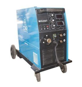 Jual-Mesin-Las-CNR-MIG-250T-Single-Phase