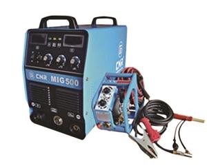 Jual-Mesin-Las-CNR-MIG-500A