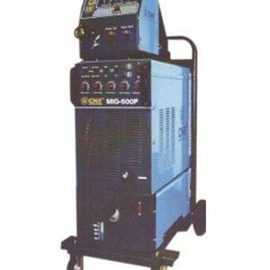 Jual-Mesin-Las-CNR-MIG-500P-Twin-Pulse