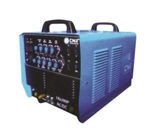 Jual-Mesin-Las-CNR-TIG-200P-AC-DC