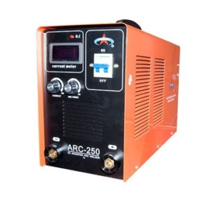 Jual-Mesin-Las-Daesung-Arc-250A-Single-Phase