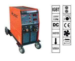 Jual-Mesin-Las-Jasic-MIG-250T-Single-Phase
