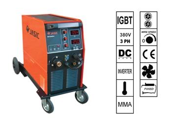 Jual-Mesin-Las-Jasic-MIG-250T-Three-Phase