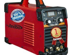 Harga-Jual-Mesin-Las-Redbo-Tig-160A-Tahun-Ini