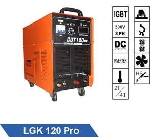 Jual-Mesin-Las-Jasic-LGK-120-Pro
