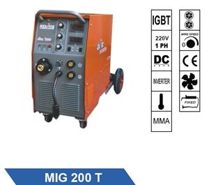Jual-Mesin-Las-Jasic-MIG-200T