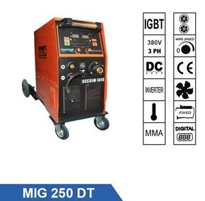 Jual-Mesin-Las-Jasic-MIG-250-DT