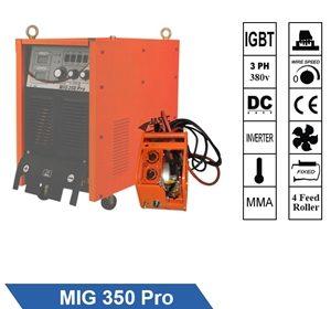 Jual-Mesin-Las-Jasic-MIG-350-Pro