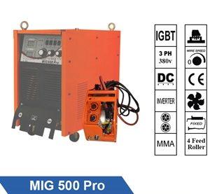 Jual-Mesin-Las-Jasic-MIG-500-Pro