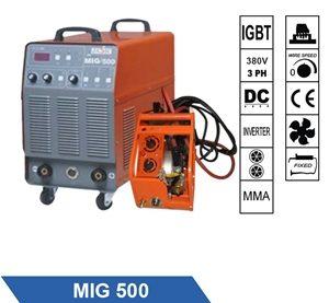 Jual-Mesin-Las-Jasic-MIG-500A