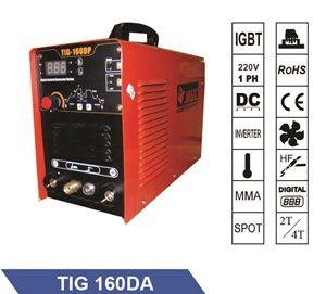 Jual-Mesin-Las-Jasic-TIG-160-DA