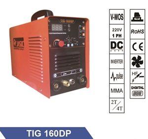 Jual-Mesin-Las-Jasic-TIG-160-DP