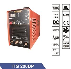 Jual-Mesin-Las-Jasic-TIG-200-DP