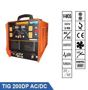 Jual-Mesin-Las-Jasic-TIG-200DP-Ac-Dc