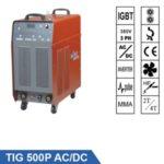 Jual-Mesin-Las-Jasic-TIG-500P-Ac-Dc