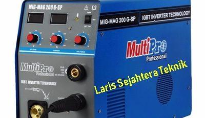 Jual-Mesin-Las-MIG-200-Multipro-Di-Jakarta-Barat