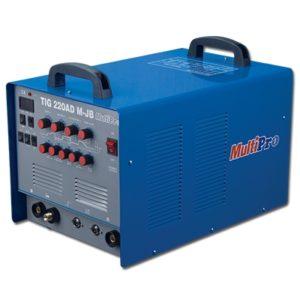 Jual-Mesin-Las-Multipro-TIG-220AD-M-JB