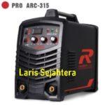 Jual-Mesin-Las-Redbo-Pro-ARC-315