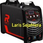 Jual-Mesin-Las-Redbo-Pro-ARC-400