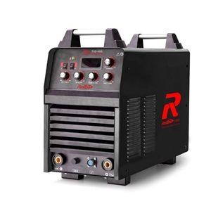 Jual-Mesin-Las-Redbo-Pro-TIG-400A
