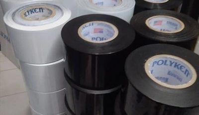 Jual-Polyken-Wrapping-Tape-Di-Bima