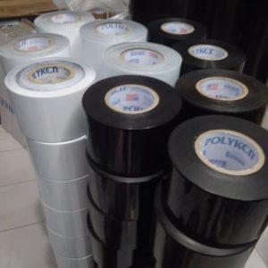 Jual-Polyken-Wrapping-Tape-Wrapping-Pipa-Bawah-Tanah