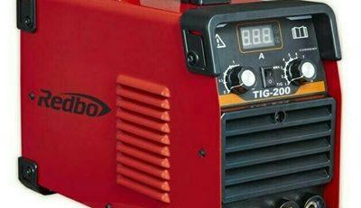 Harga-Jual-Mesin-Las-Redbo-TIG-200A-Tahun-Ini