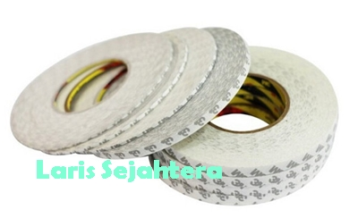 Jual-Double-Tape-3M-9080